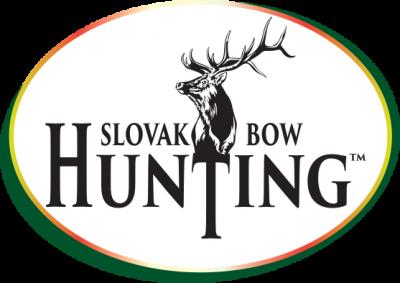Slovakbowhunting – Bowhunting in Slovakia