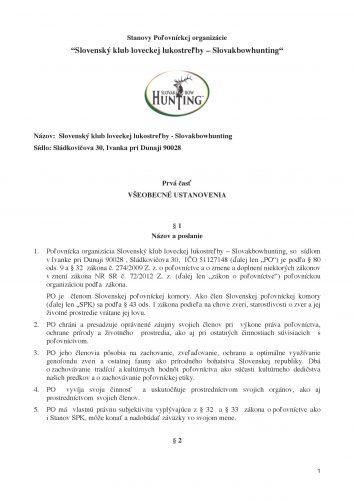 Stanovy PO návrh_Page_1