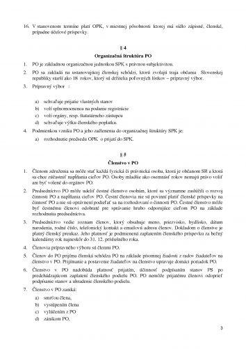 Stanovy PO návrh_Page_3