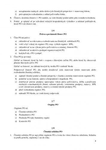 Stanovy PO návrh_Page_4