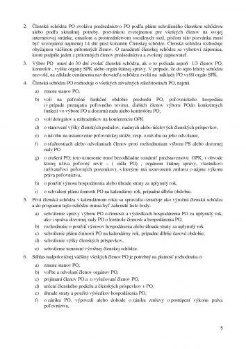 Stanovy PO návrh_Page_5