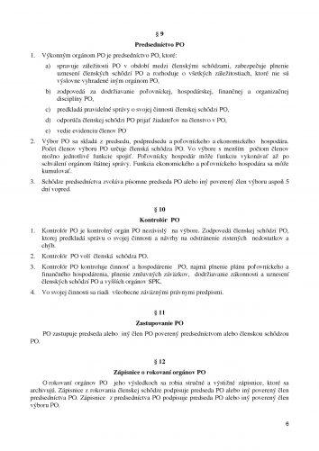 Stanovy PO návrh_Page_6