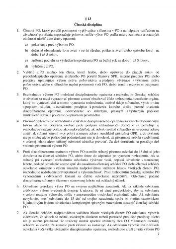 Stanovy PO návrh_Page_7