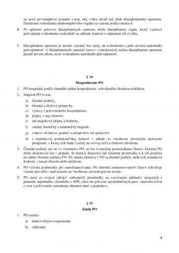 Stanovy PO návrh_Page_8