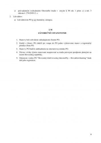 Stanovy PO návrh_Page_9
