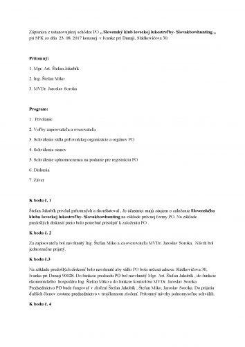 Zápisnica_SKLL_Page_1